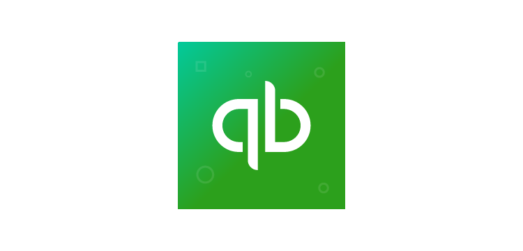 quickbooks-desktop-integration-by-magenest_3