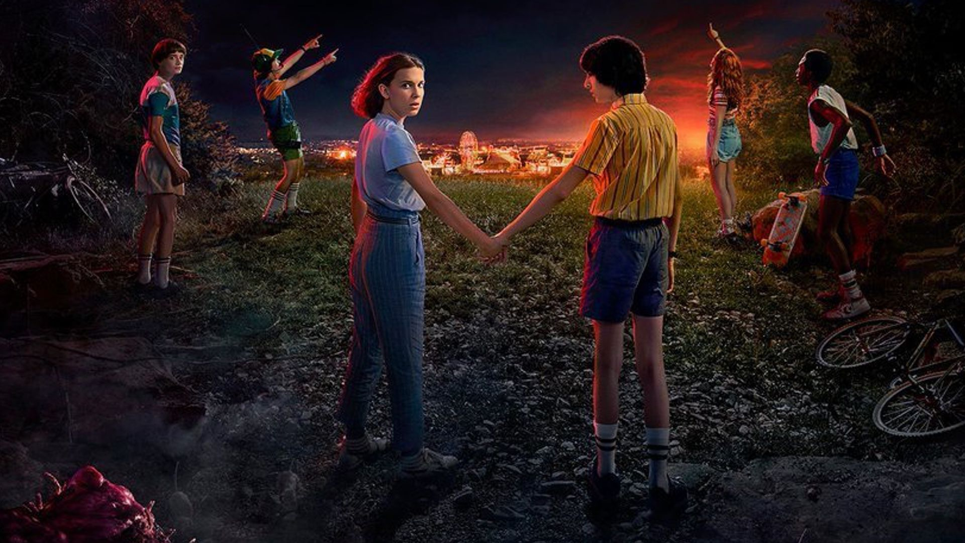 stranger-things-3-trailer-final-1561102439